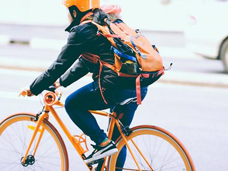 Schülerreisen Sport- /Aktivreisen