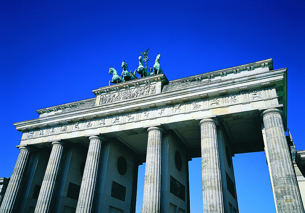 Schulfreie Tage Berlin 2021