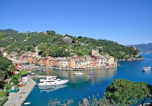 Toskana & Insel Elba & Cinque Terre – Ersatztermin